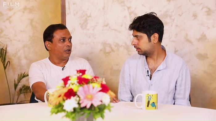 What'S It Like Being A Political Satirist In Election Season Anupama Chopra Film Companion