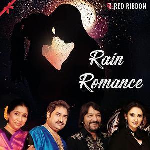 Rim Jhim Sawan Barse Song Rim Jhim Sawan Barse Mp3 Download Rim Jhim Sawan Barse Free Online Rain Romance Songs 2017 Hungama