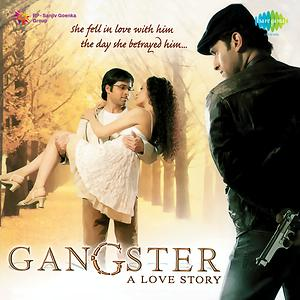 Gangster Songs Download Gangster Songs Mp3 Free Online Movie Songs Hungama