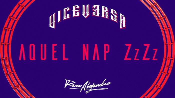 Aquel Nap ZzZz Audio Official