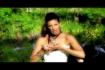 Mississippi Girl Video