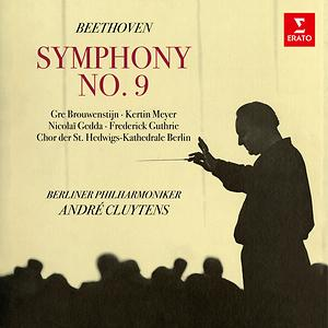 beethoven symphony 9 full mp3 free download