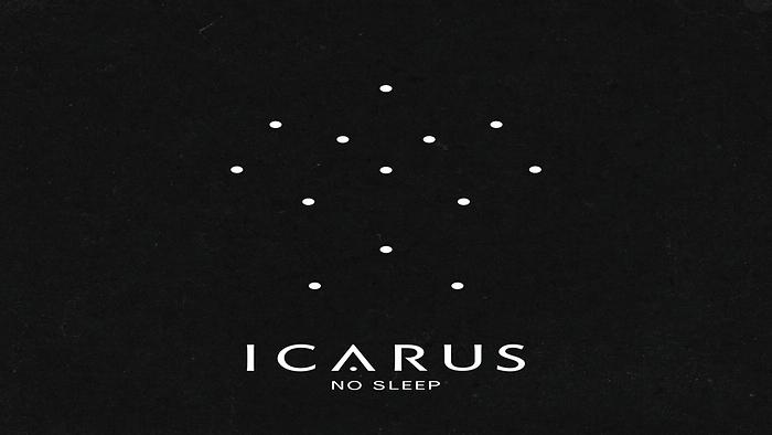No Sleep