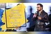 Emraan Hashmi About His Character In Mumbai Saga