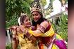Shyam Bawro
