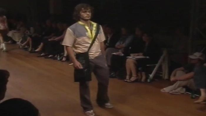 Catwalk Collections 13