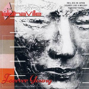 alphaville forever young mp3 free download