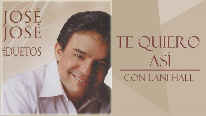Te Quiero Así Cover Audio