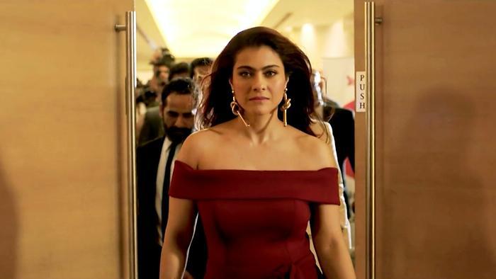 Velai Illa Pattadhaari 2  Trailer