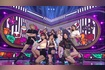 Best of K-Pop - Featuring Exo,Jxr,Aoa,Astro,Golden Child,7'Oclock,Aivan,Onlyoneof,1Team