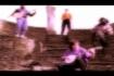 Turtle Rock Video