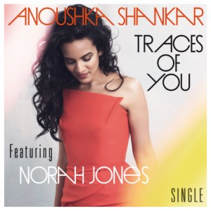 anoushka shankar traces of you mp3 free download