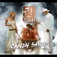 Songs 50 mp3 cent Waptrick 50