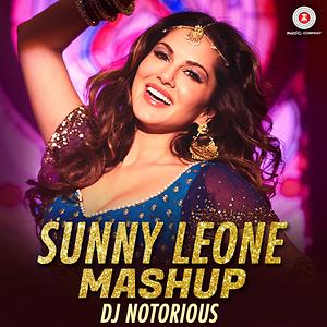 Sunny Leone Mashup Songs Download Sunny Leone Mashup Songs Mp3 Free Online Movie Songs Hungama