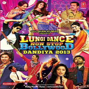 Lungi Dance Non Stop Bollywood Dandiya Songs Download Lungi Dance Non Stop Bollywood Dandiya Songs Mp3 Free Online Movie Songs Hungama