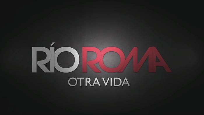 Otra Vida Cover Audio