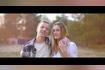 Steine Official Video