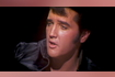 Are You Lonesome Tonight? '68 Comeback Special 50th Anniversary HD Remaster