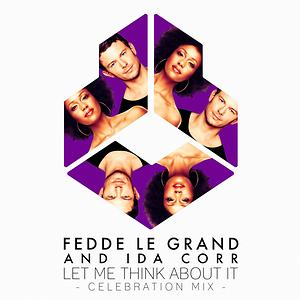 let me think about it mp3 free download