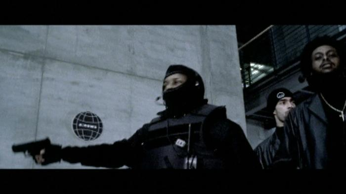 Made In Germany Videoclip