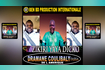 Dramane Coulibaly Fassa