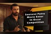 Soorarai Pottru Movie Enter In Oscar Competition