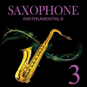 Sentimental Instrumental Song Sentimental Instrumental Mp3 Download Sentimental Instrumental Free Online Best Sax Instrumentals Vol 3 Songs 2009 Hungama