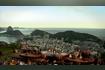 Vento, Sol, Coração Natiruts Acústico Ao Vivo no Rio de Janeiro
