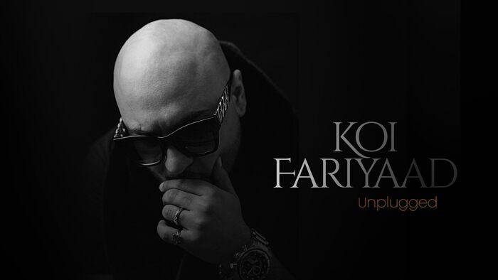 Koi Fariyaad Unplugged