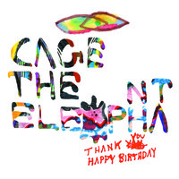 cage the elephant free album download