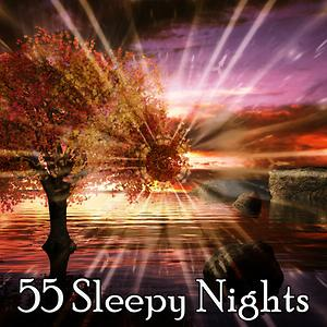 lay a whisper on my pillow mp3 free download