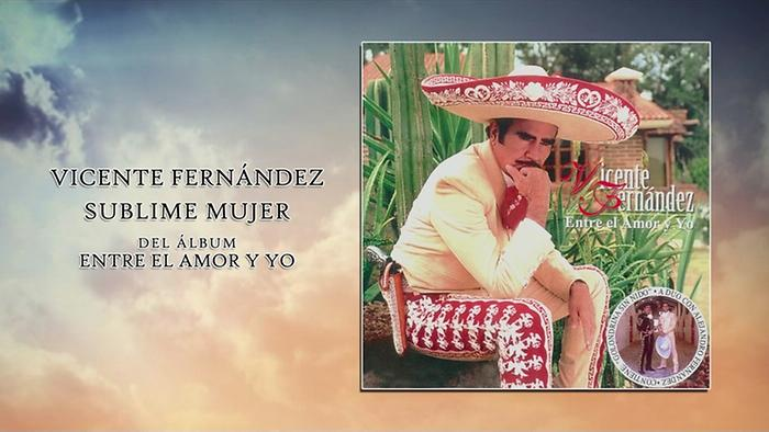 Sublime Mujer Cover Audio