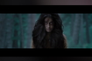 Bhauji Lyric Video