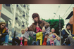 La Moto Official Lyric Video