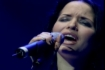 Runaway Live at Royal Albert Hall Video