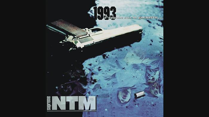932 NTMEO radio audio StillPseudo Video