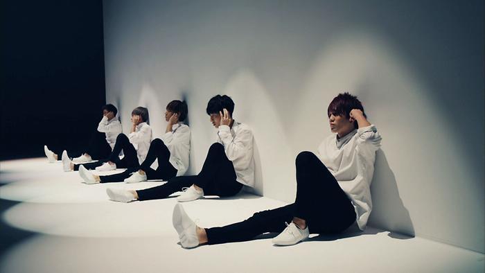 Koigokoro Music Video