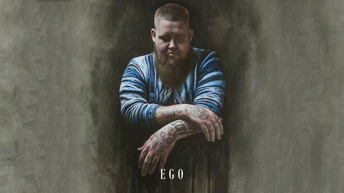 Ego Official Audio