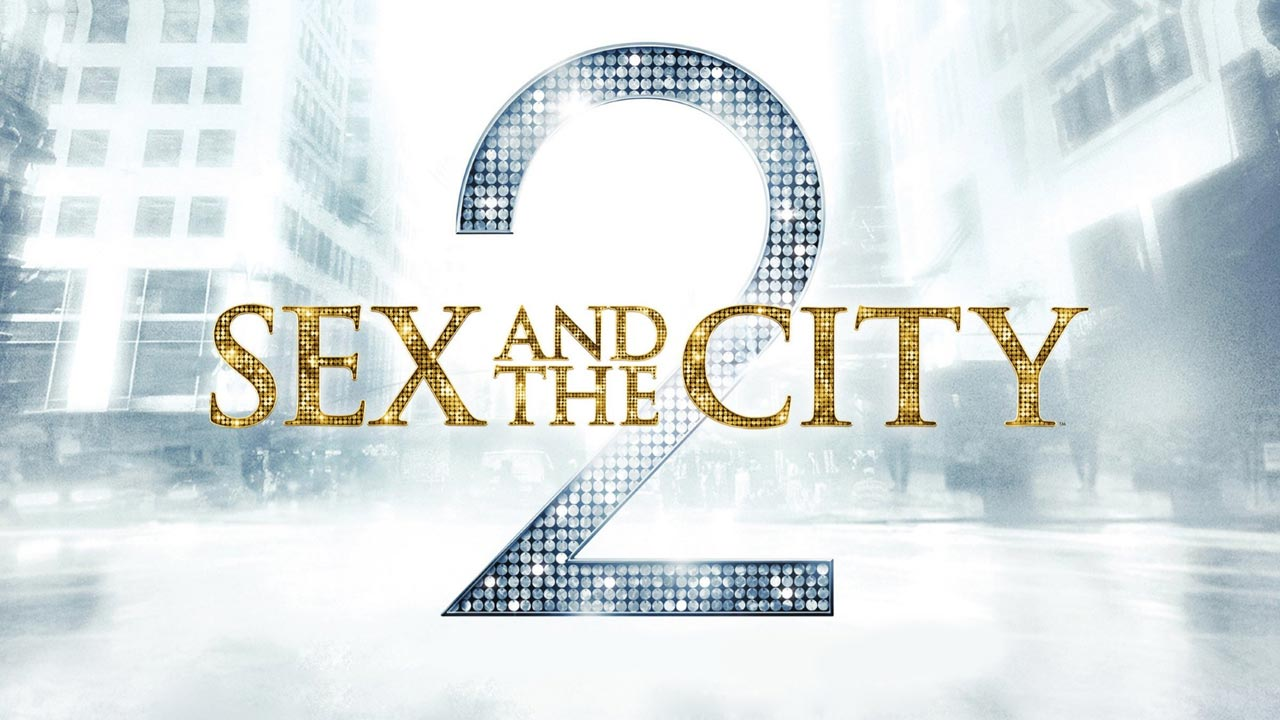 and the city 2 full movie online free megavideo