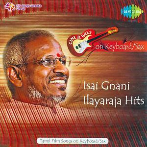ilayaraja melody hits mp3 free download