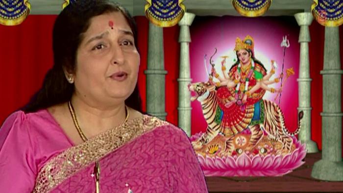 Aarti Shree Laxmi Mata Ji Ki