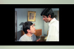Janiye Kaise Bani Thi Film 'Anand'