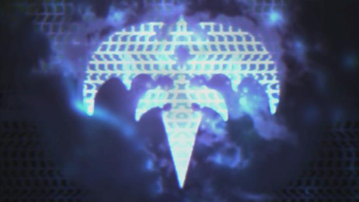 Inner Unrest lyric video