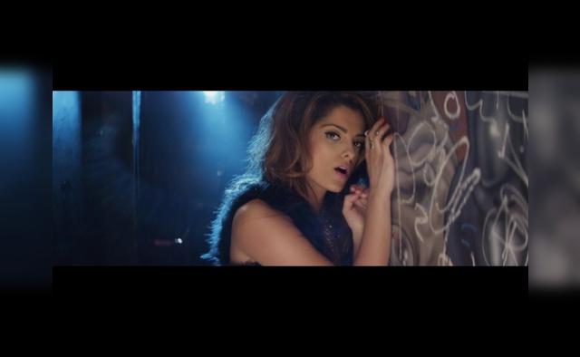 Take Me Home feat Bebe Rexha