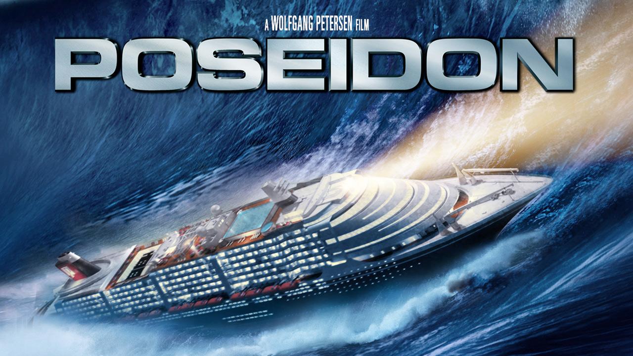 Poseidon Movie Full Download Watch Poseidon Movie Online English Movies