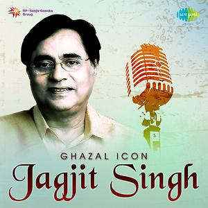 jagjit singh top 10 ghazals mp3 free download