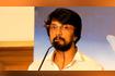 Kiccha Sudeep Adopts Four Government Schools
