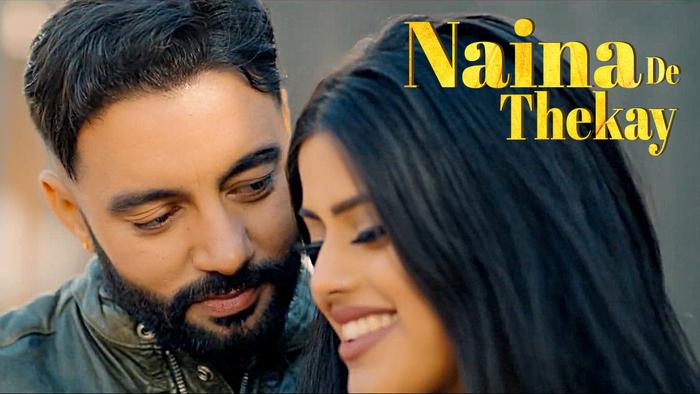 Naina De Thekay