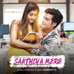 Saathiya Mere Songs Download Saathiya Mere Songs Mp3 Free Online Movie Songs Hungama