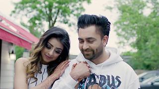 ghar aaya mera pardesi remix ringtone free download